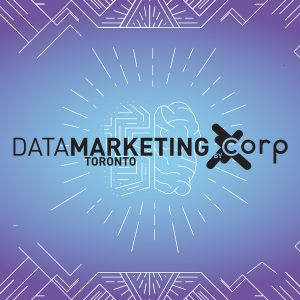 Data Marketing Toronto 2018