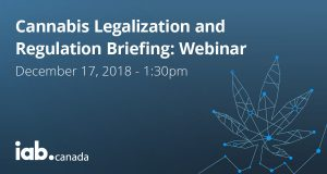 WEBINAR_Cannabis_Dec17_1:30PM