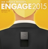 Engage 2015 Blog Pic