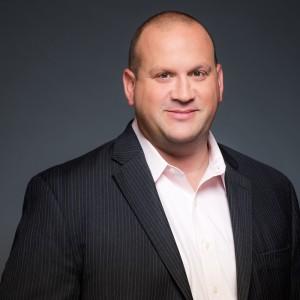Neil Weitzman, Managing Partner, Data2Decisions