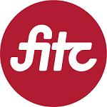 FITC Toronto