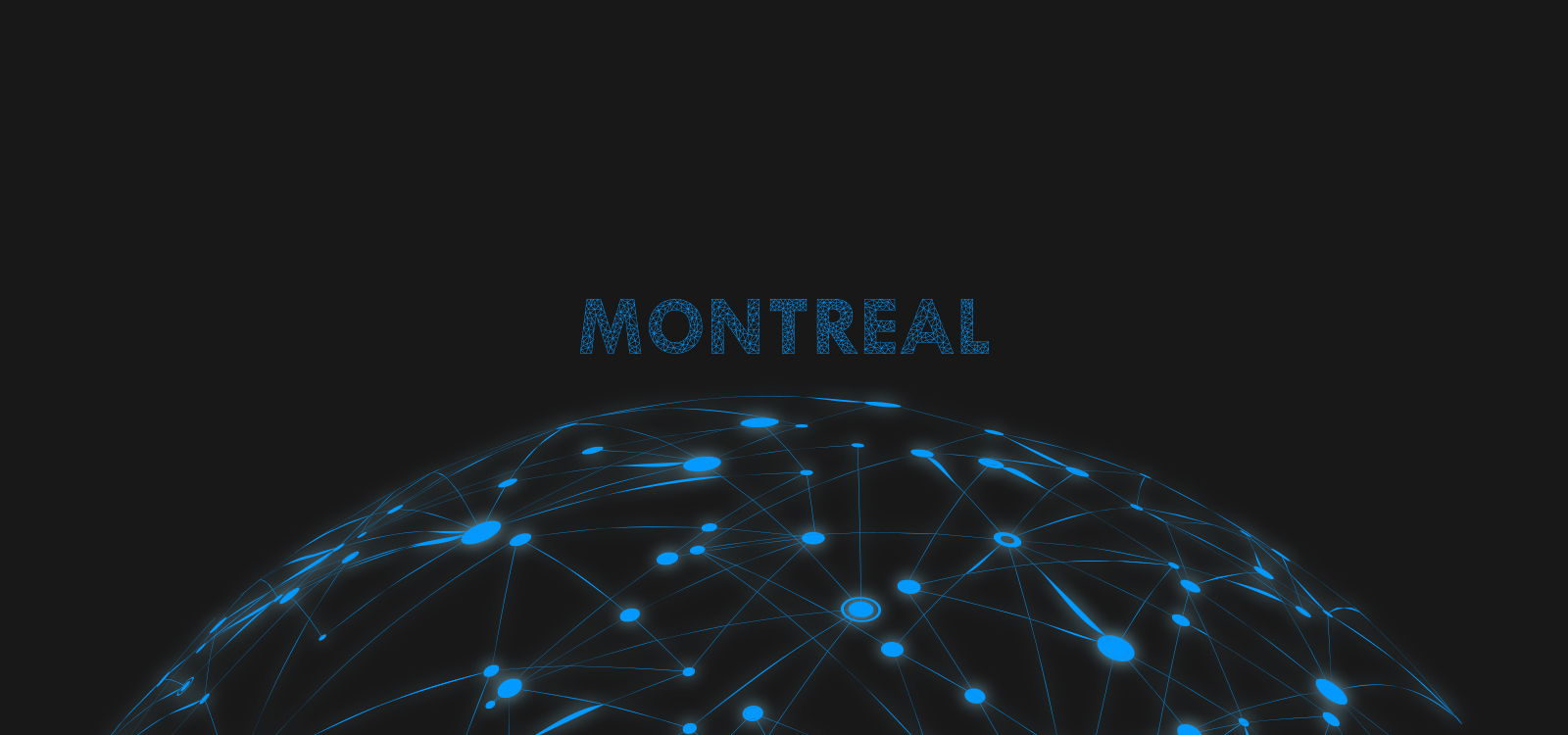 State of the Nation: Montreal - June 5