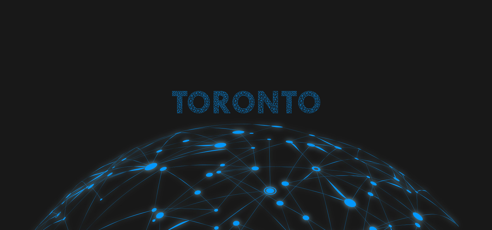 State of the Nation: Toronto - May 28
