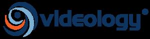 videology-logo