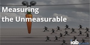 measuring-the-unmeasurable-essay-image-300x150
