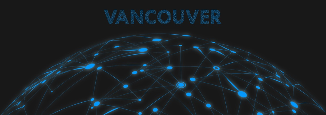 State of the Nation - Vancouver June 7