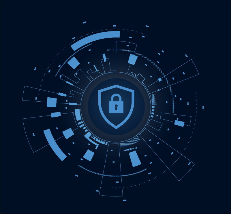 IAB Global Privacy Project visual